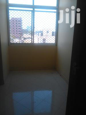 Ina Vyumba 3, Master,Public Toilet,Sebule,Jiko Na Carparking | Houses & Apartments For Rent for sale in Dar es Salaam, Ilala