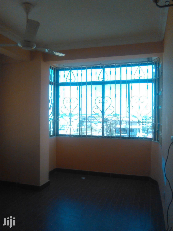 Ina Vyumba 3, Master,Public Toilet,Sebule,Jiko Na Carparking | Houses & Apartments For Rent for sale in Ilala, Dar es Salaam, Tanzania