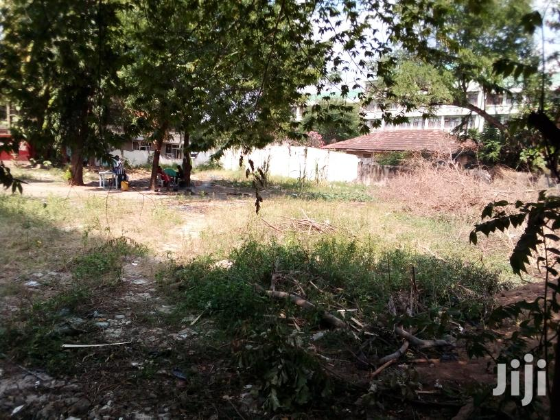 Plot for Sale at Upanga Kalenga Street Square Meter 1322 | Land & Plots For Sale for sale in Ilala, Dar es Salaam, Tanzania