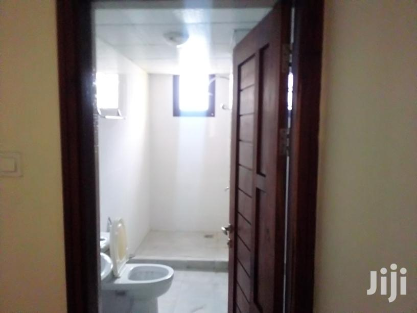 Spacious 3 Bedrooms Fully Furnished At Upanga For Rent | Houses & Apartments For Rent for sale in Ilala, Dar es Salaam, Tanzania