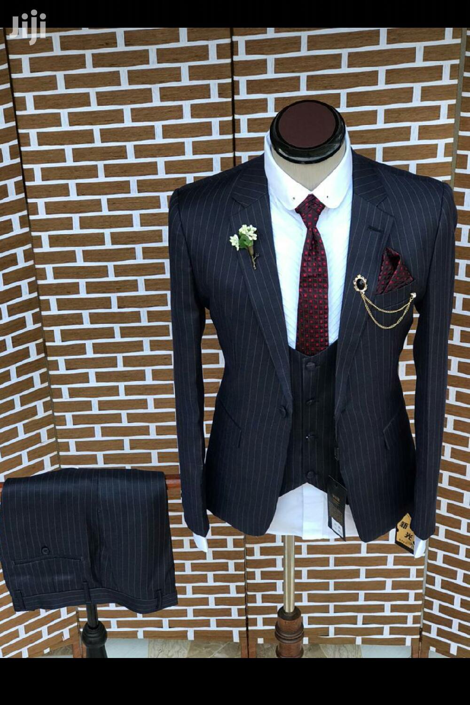 Men's Fashion Suits | Clothing for sale in Kinondoni, Dar es Salaam, Tanzania