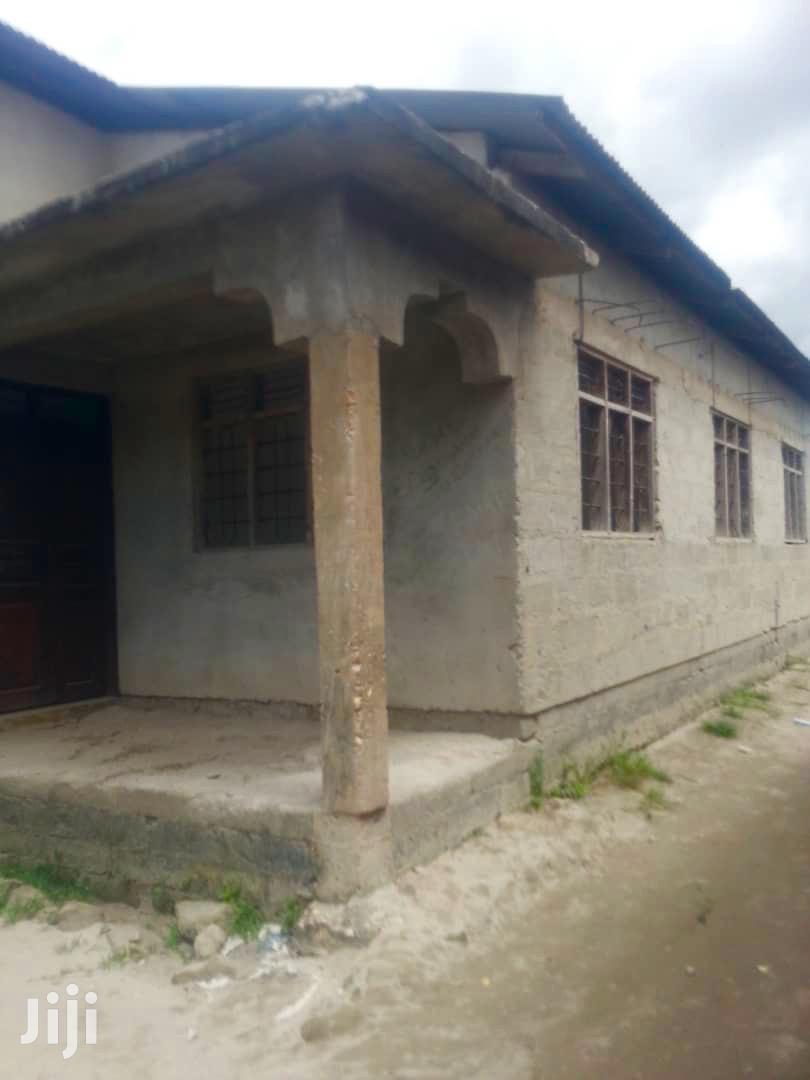 Nyumba Inauzwa   Commercial Property For Sale for sale in Ilala, Dar es Salaam, Tanzania