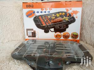 Electric Barbecue Grill | Kitchen Appliances for sale in Dar es Salaam, Ilala