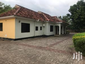 House For Sale Oysterby.   Houses & Apartments For Sale for sale in Dar es Salaam, Kinondoni