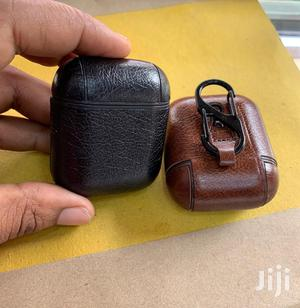 AIRPORD Case   Accessories & Supplies for Electronics for sale in Dar es Salaam, Kinondoni