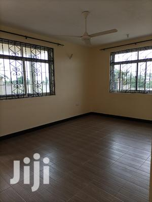 Vyumba3,Master Na Public,Sebule,Jiko Na Car Parking | Houses & Apartments For Rent for sale in Dar es Salaam, Kinondoni