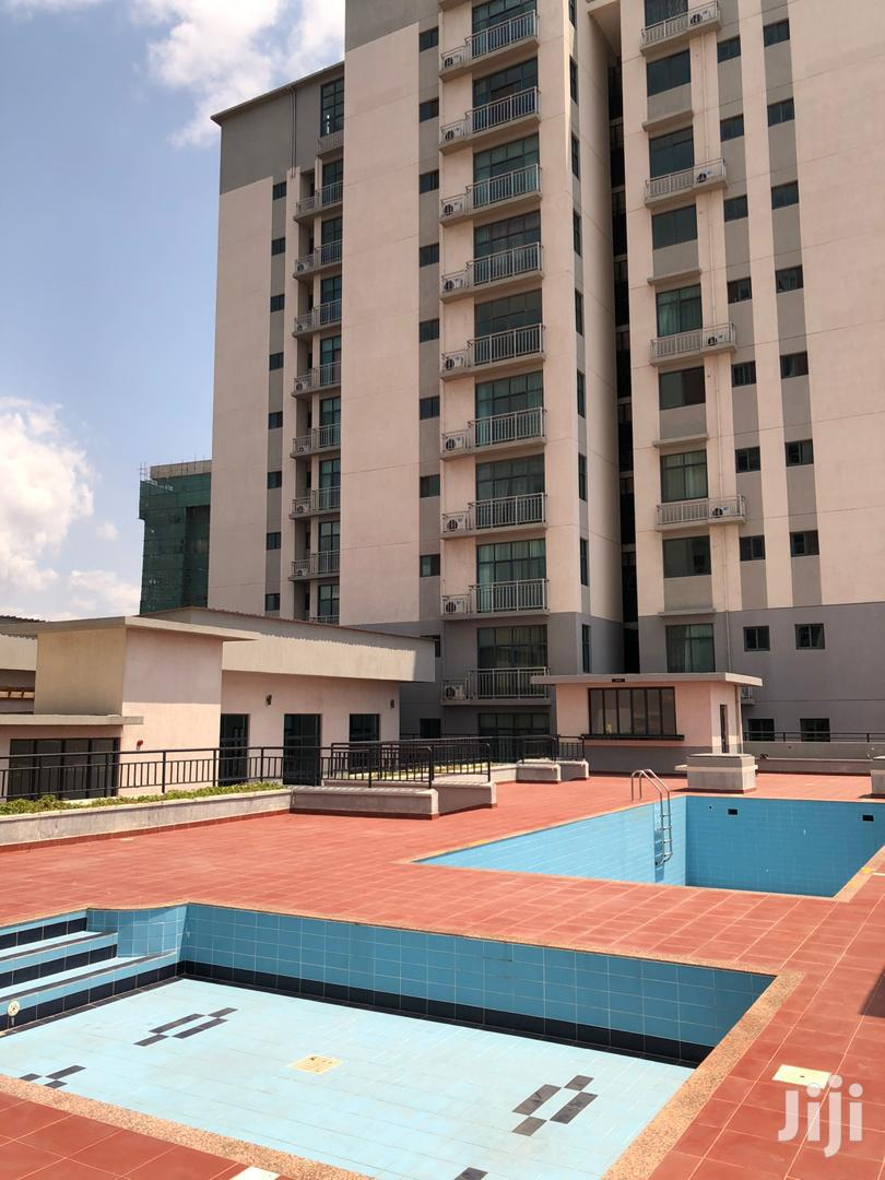 2 Bedroom Apartment For Rent Full Furnished Victoria