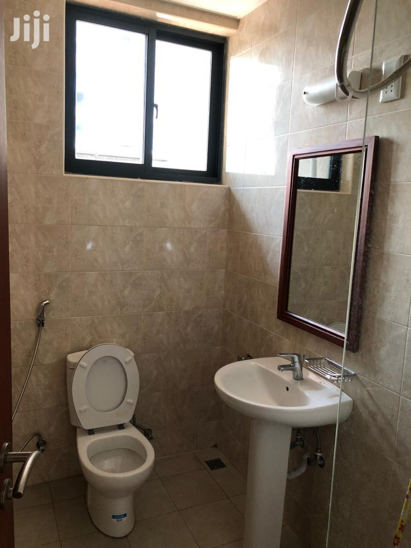 2 Bedroom Apartment For Rent Full Furnished Victoria | Houses & Apartments For Rent for sale in Kinondoni, Dar es Salaam, Tanzania