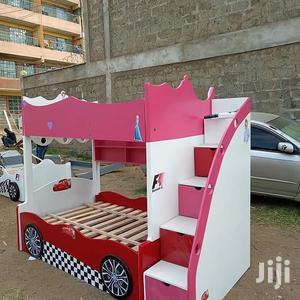 Baby-beds Design | Children's Furniture for sale in Dar es Salaam, Ilala