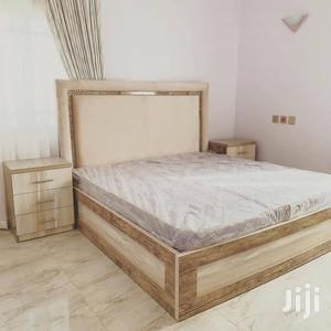 Classic Bed Design | Furniture for sale in Dar es Salaam, Ilala