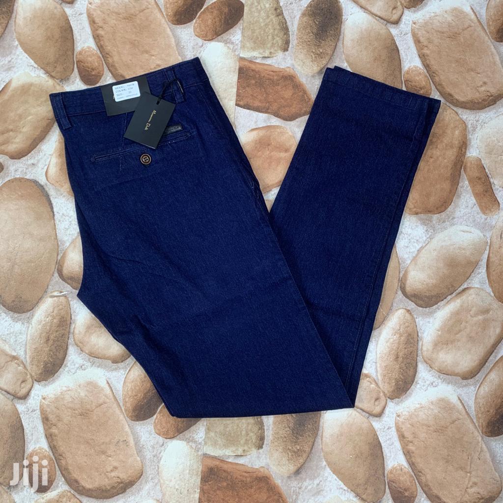 Stuff Jeans | Clothing for sale in Kinondoni, Dar es Salaam, Tanzania