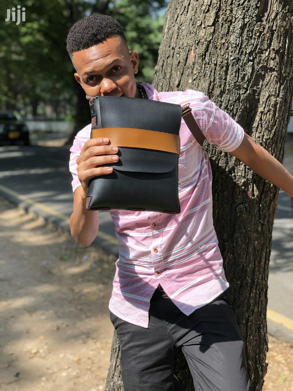 Single Belt Bag Zinapatikana Kwa Bei Nafuu Kabisa | Bags for sale in Ilala, Dar es Salaam, Tanzania