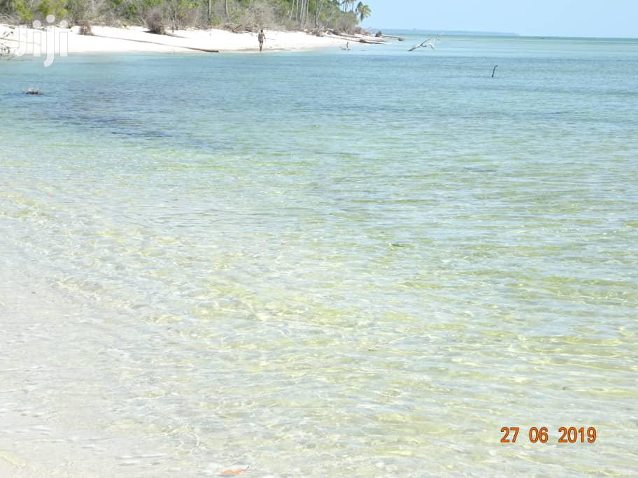 Cheap & Quality Beache For Sale. | Land & Plots For Sale for sale in Temeke, Dar es Salaam, Tanzania