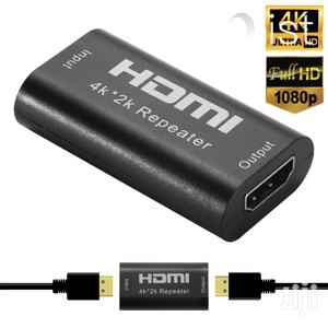 HDMI Repeater   Computer Accessories  for sale in Dar es Salaam, Ilala