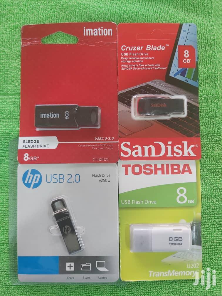 Flash Original   Computer Accessories  for sale in Ilala, Dar es Salaam, Tanzania