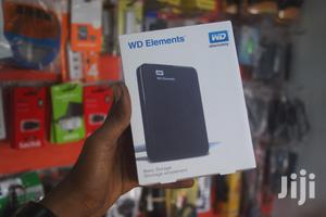 External Case | Computer Accessories  for sale in Dar es Salaam, Ilala