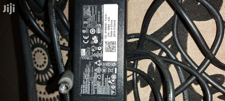 Archive: Adapter Za Laptop Dell