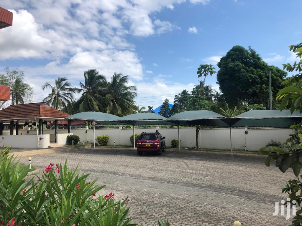 Seaview House For Sale | Houses & Apartments For Sale for sale in Kigamboni, Temeke, Tanzania