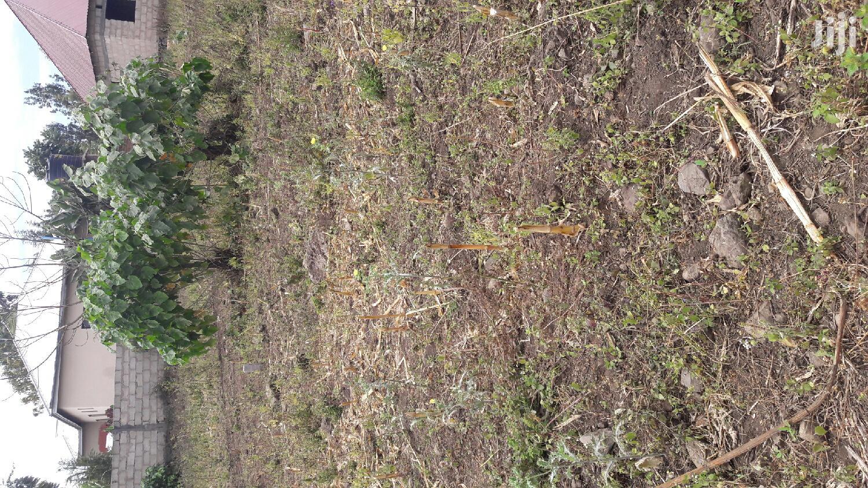 Viwanja Bora Kwa Makazi   Land & Plots For Sale for sale in Arumeru, Arusha Region, Tanzania