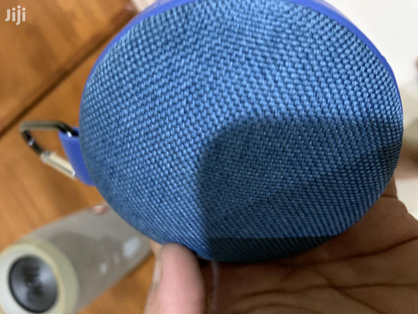 Archive: Ilive Wireless Waterproof Speaker