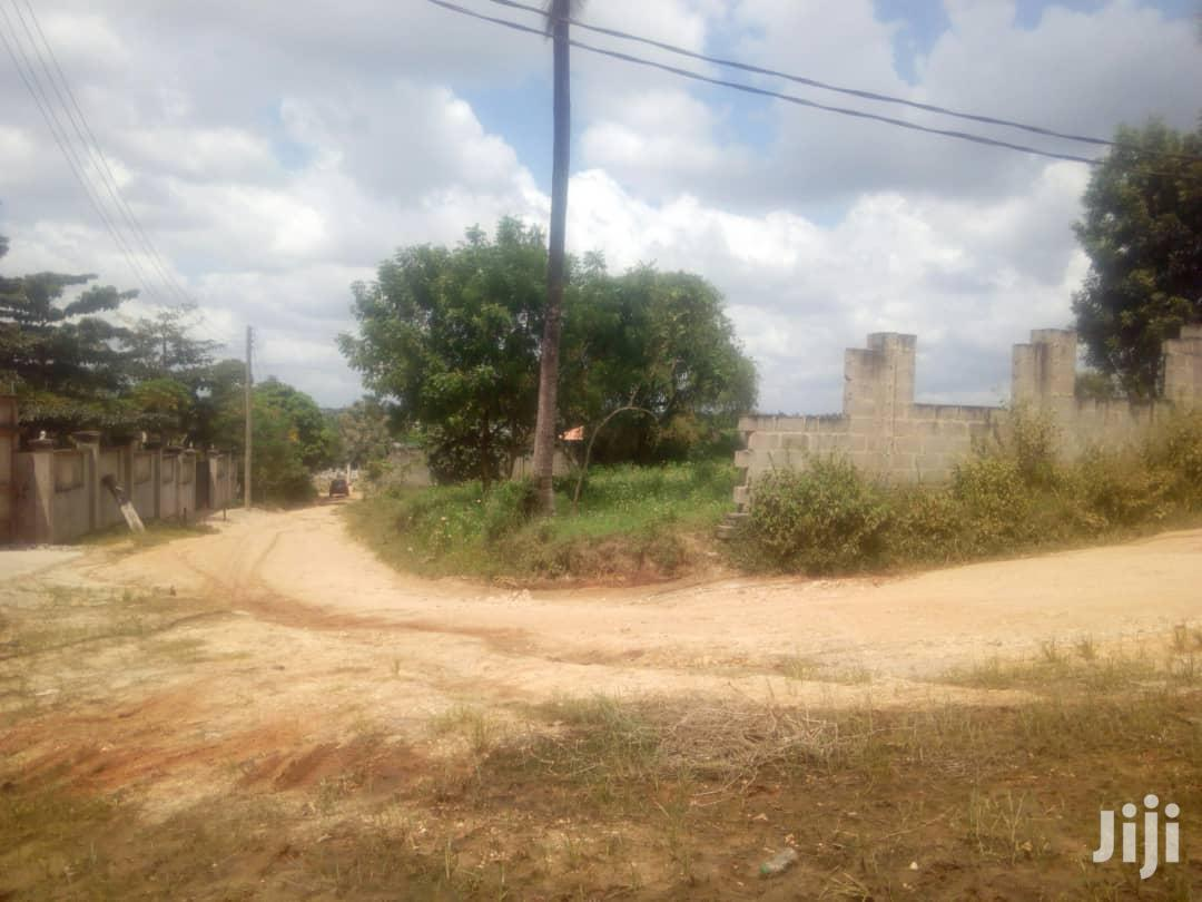 House for Sale at Mbweni | Houses & Apartments For Sale for sale in Kinondoni, Dar es Salaam, Tanzania