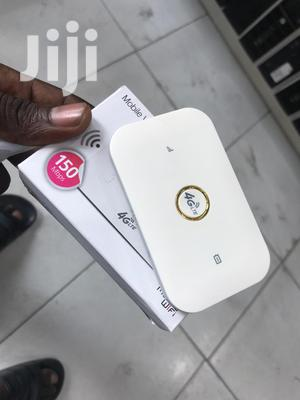 Mobile Wifi | Networking Products for sale in Dar es Salaam, Ilala