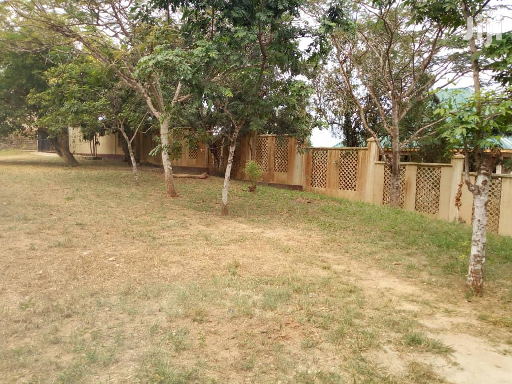 Plot For Sale In Dodoma Town. | Commercial Property For Sale for sale in Kinondoni, Dar es Salaam, Tanzania