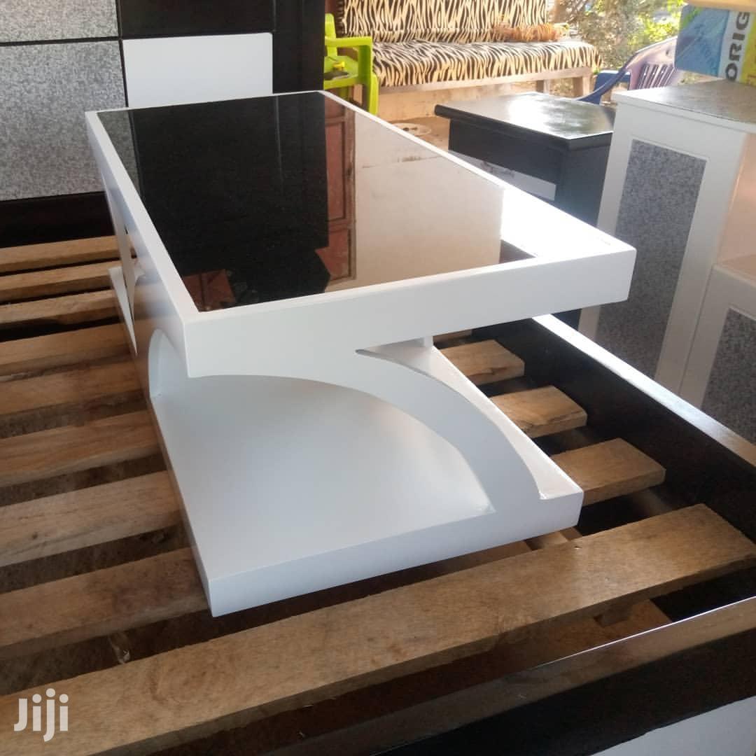 Coffee Table Design | Furniture for sale in Temeke, Dar es Salaam, Tanzania