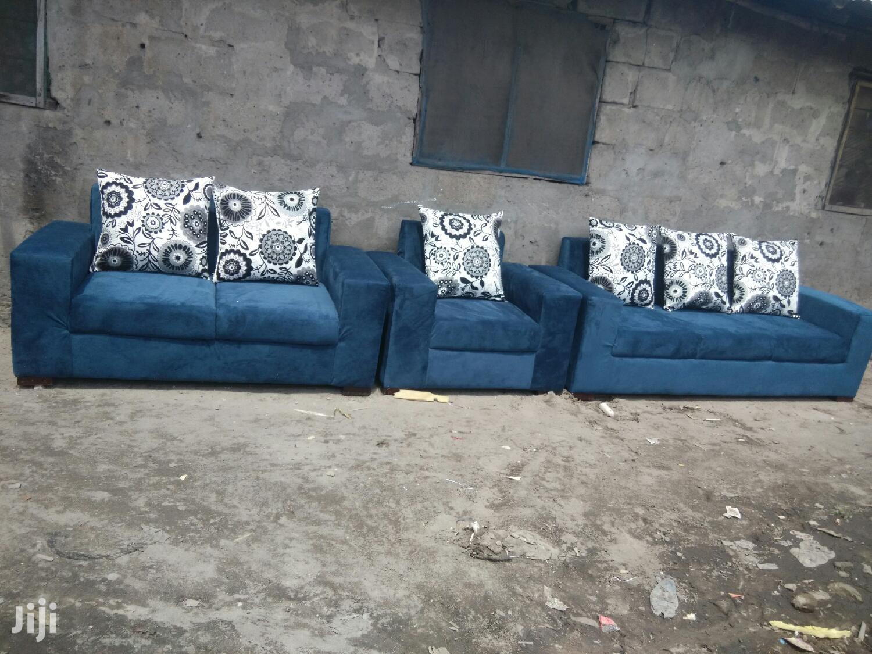 Elegant Box Design   Furniture for sale in Ilala, Dar es Salaam, Tanzania