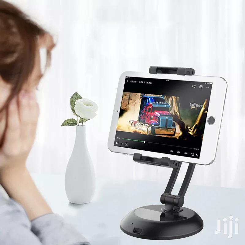Smartphone & Tablet Holder