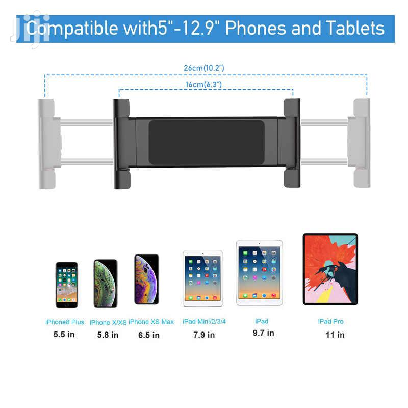 Smartphone & Tablet Holder | Accessories for Mobile Phones & Tablets for sale in Ilala, Dar es Salaam, Tanzania