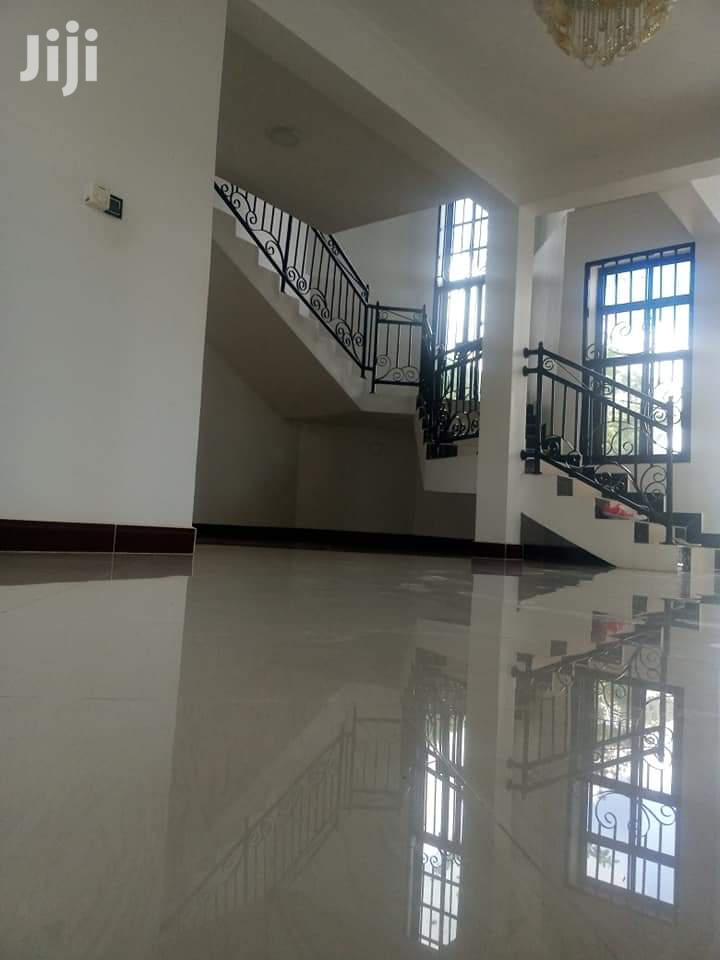 Archive: Kigamboni House For Sale
