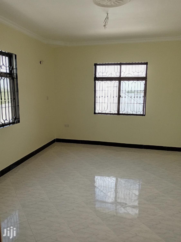 House For Rent At Kimara Suka | Houses & Apartments For Rent for sale in Kimara, Kinondoni, Tanzania