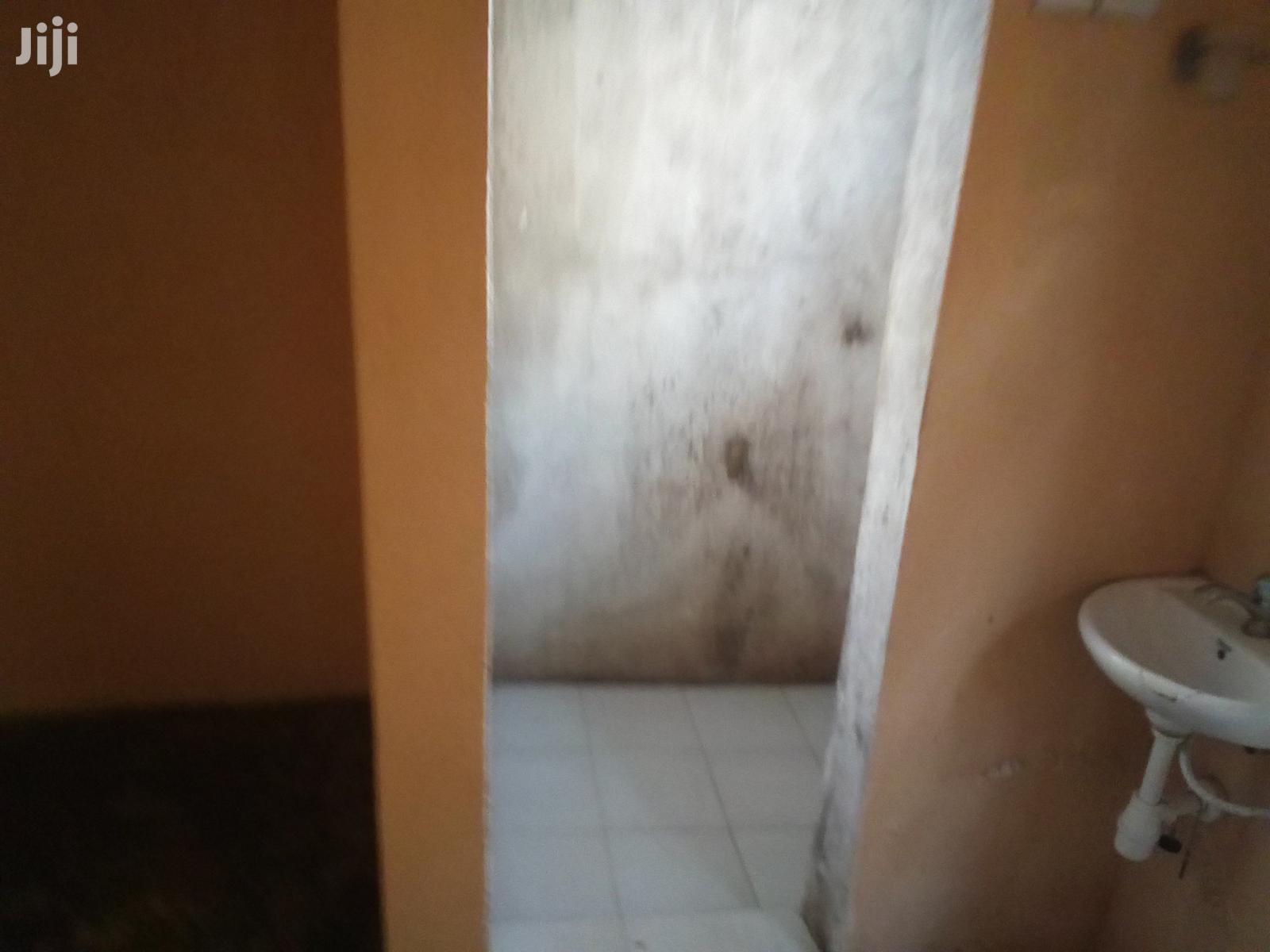 Archive: Nyumba Dabo