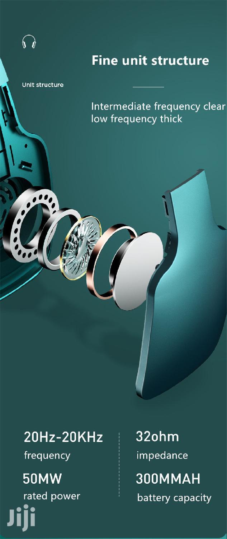 Remax Wireless Headphone RB-700HB   Headphones for sale in Ilala, Dar es Salaam, Tanzania