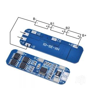 Lithium Battery Charging Protection Board. | Accessories & Supplies for Electronics for sale in Dar es Salaam, Kinondoni