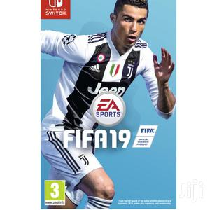 FIFA 2019 For PC   Video Games for sale in Dar es Salaam, Kinondoni