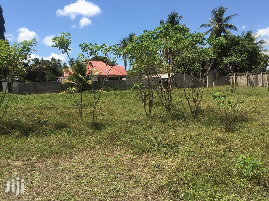 Plots Available at Kigamboni Startkng From 700 Sqm | Land & Plots For Sale for sale in Temeke, Dar es Salaam, Tanzania