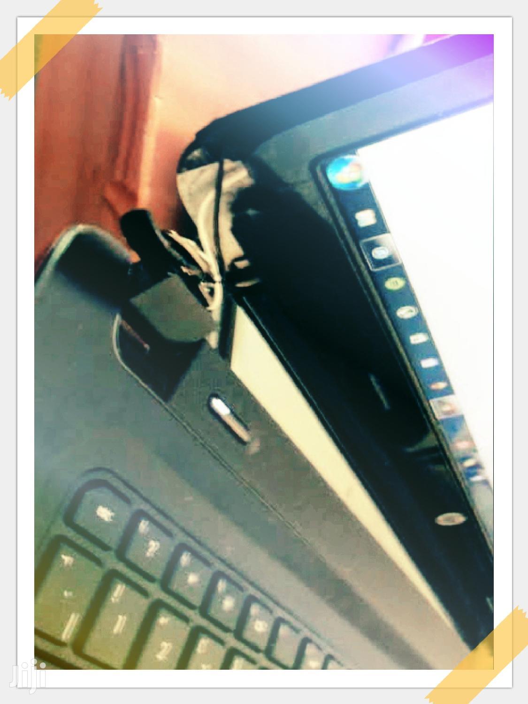 Hinge & Laptop Body Repair | Computer & IT Services for sale in Kinondoni, Dar es Salaam, Tanzania
