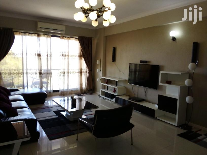 Specious 3 Bedrooms Fully Furnished For Rent At Oysterbay