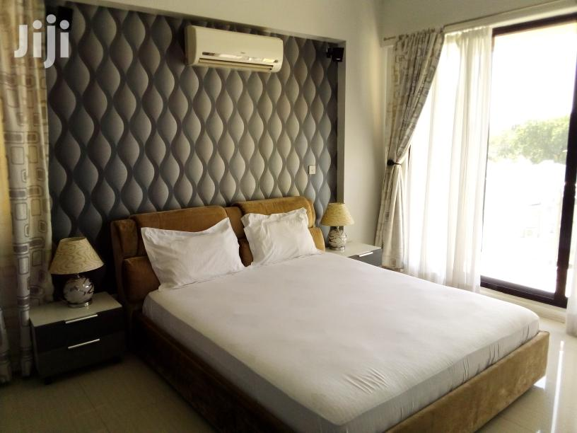 Specious 3 Bedrooms Fully Furnished For Rent At Oysterbay | Houses & Apartments For Rent for sale in Kinondoni, Kinondoni, Tanzania