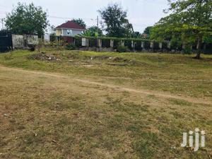 1 Acre for Sale in Oysterby. | Land & Plots For Sale for sale in Dar es Salaam, Kinondoni