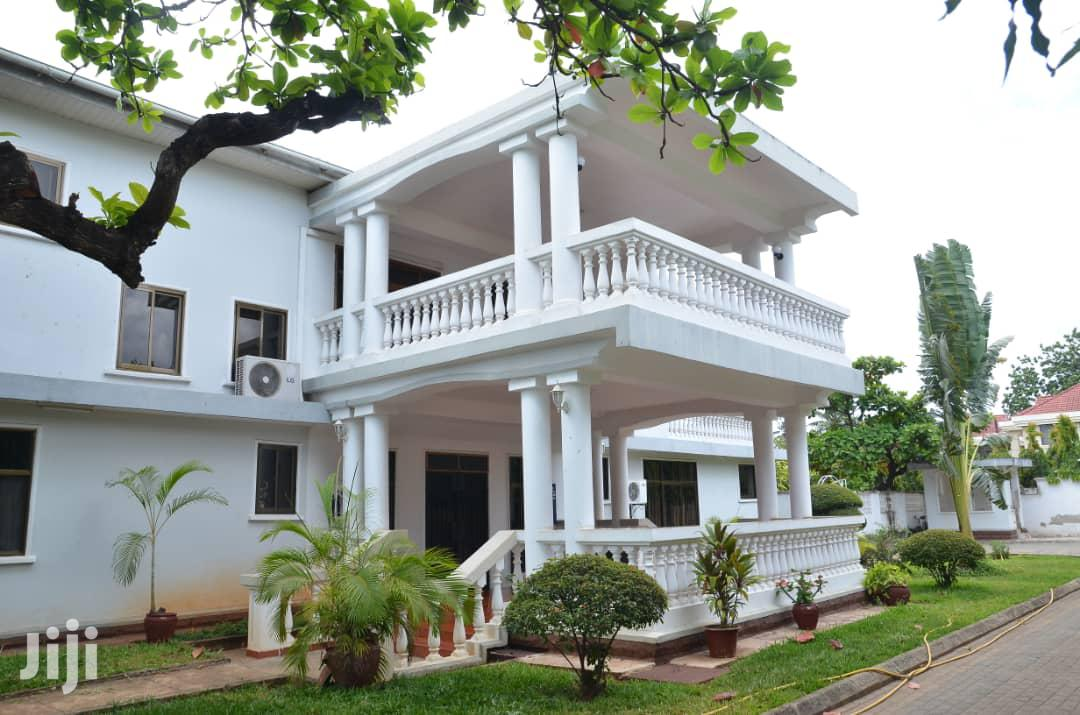 Nice House For Sale Mikocheni. | Houses & Apartments For Sale for sale in Kinondoni, Dar es Salaam, Tanzania