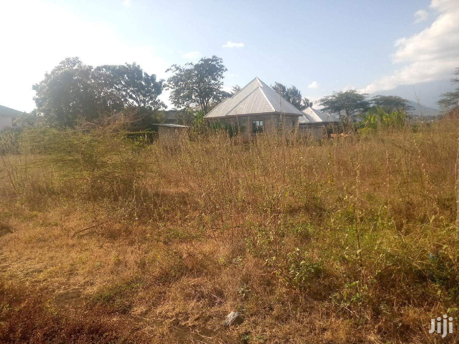 Archive: OFFER! Residential Land for Sale