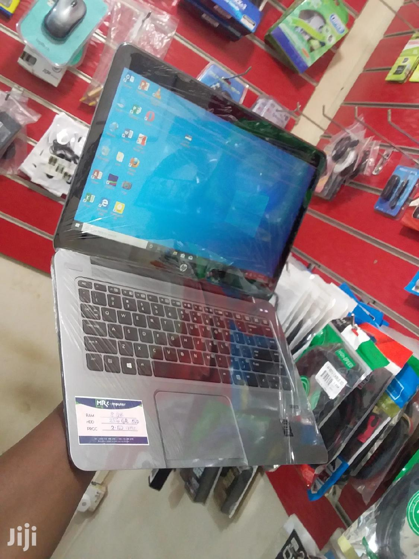Laptop HP EliteBook Folio 1040 G2 8GB Intel Core i5 SSD 256GB | Laptops & Computers for sale in Kinondoni, Dar es Salaam, Tanzania