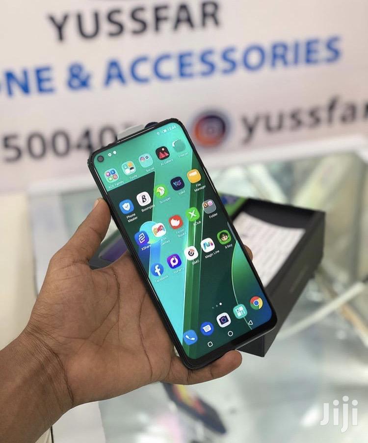 New Infinix Note 7 64 GB | Mobile Phones for sale in Kinondoni, Dar es Salaam, Tanzania