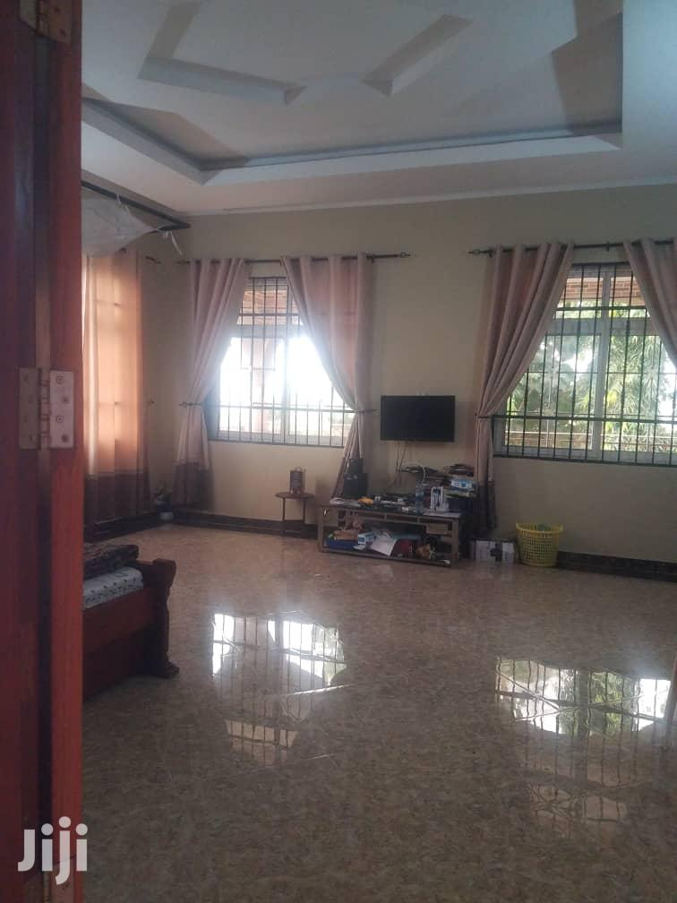 Archive: House For Sale Salasala