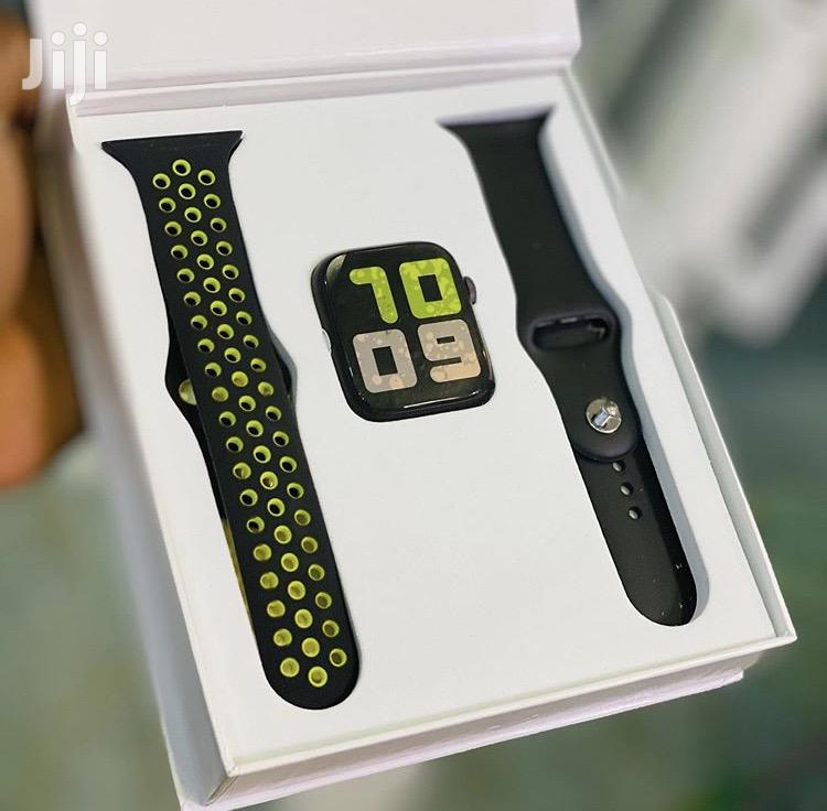 Smart Watches | Smart Watches & Trackers for sale in Ilala, Dar es Salaam, Tanzania
