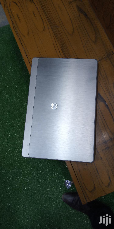 Laptop HP 430 4GB Intel Core i3 HDD 320GB | Laptops & Computers for sale in Ilala, Dar es Salaam, Tanzania