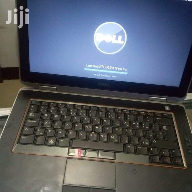 Laptop Dell Latitude 14 3450 4GB Intel Core I5 HDD 500GB | Laptops & Computers for sale in Ilala, Dar es Salaam, Tanzania
